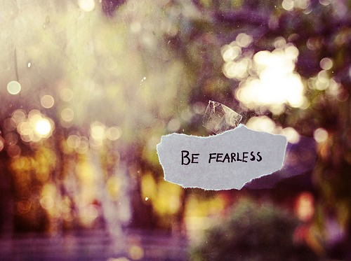 cropped-be-fearless.jpg