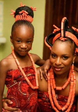 Edo state culture