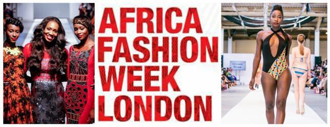 africafashionweek