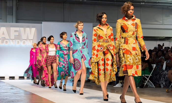 Afwl 2014 Landed In Style Africafwl Review 2