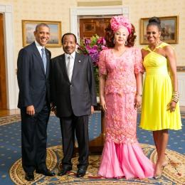 obama-and-biya