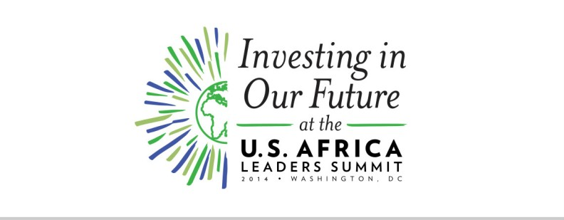 US Africa Summit