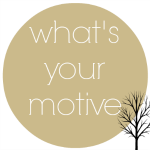 whats-your-motive-fi