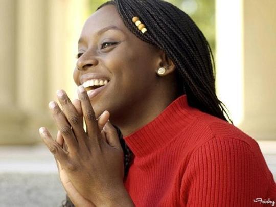 Chimamanda-Ngozi-Adichie-600x450