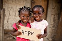 girls-education hope