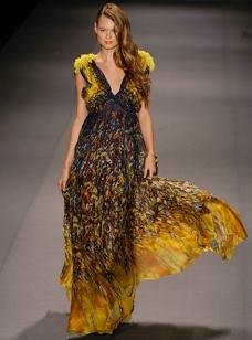 Tiffany_Amber_Spring_2010_Fashion_Week_New_York