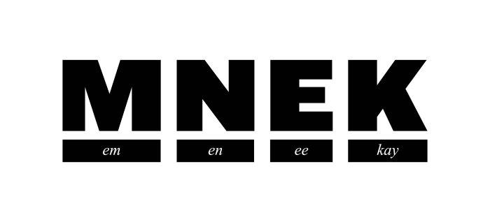 MNEK_Logo