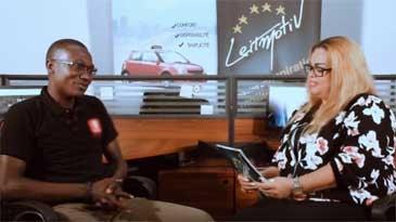 leitmotiv-i-invite-parfait-ouattara-ceo-taxijet-1er-episode-628957