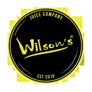 lemon-logo-badge-e1433021483624