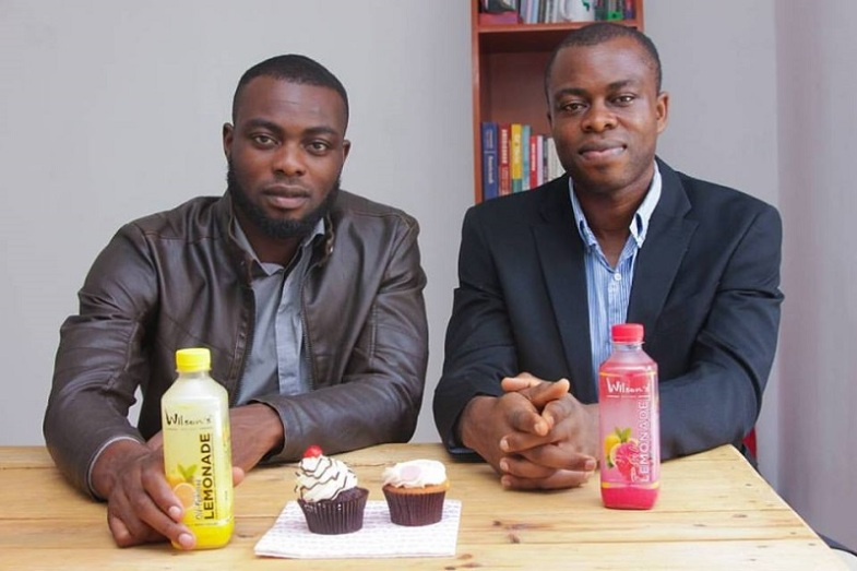 seun-and-seyi-abolaji-wilson-juice_-photo-via-instagram-wilsonjuice