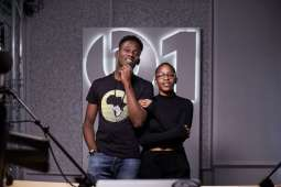 mr-eazi-and-beats-1-radio-s-julie-adenuga