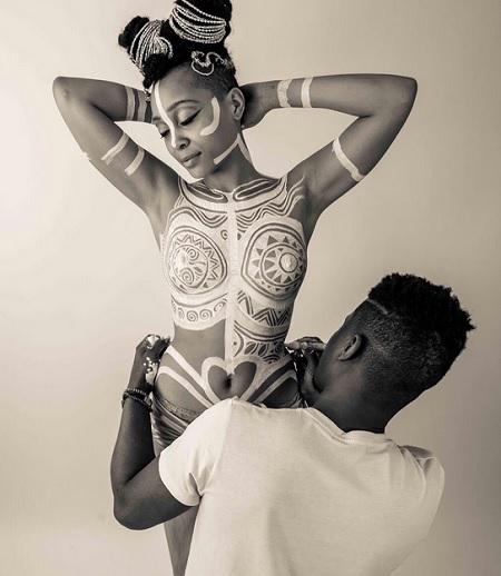 body-art-nigerian-specialist-1