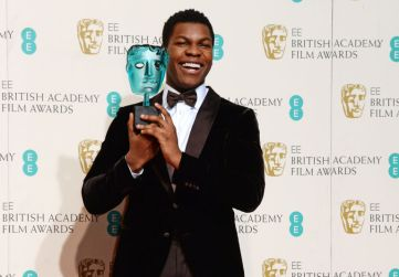 gallery-1455483051-bafta-winners-room-john-boyega