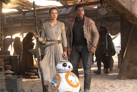 Star_Wars-Force_Awakens-Despertar_fuerza-Daisy_Ridley-John_Boyega_MILIMA20151111_0251_32