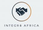 Integr8.Africa