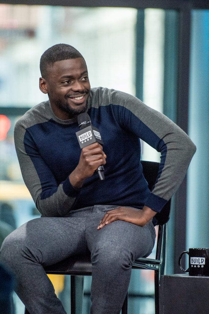 daniel kaluuya   u2018the quiet grind u2019  u2013 integr8 africa