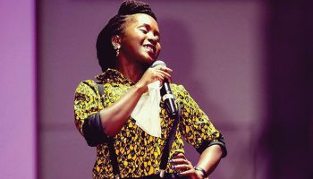 Anne-Kansiime-1